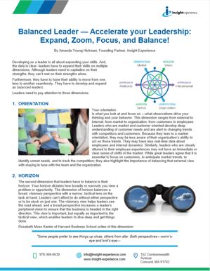 Balanced-Leadership-white-paper-pdf-image