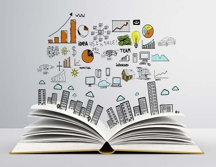 Business-glossary-808x540-497753-edited-v3.jpg