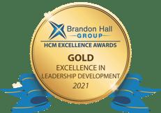 Gold-LD-Award-2021-01
