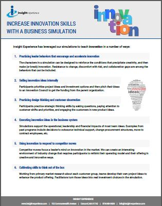 Increase-Innovation-Skills-with-Business-Simulation